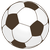 Icone Ballon de foot